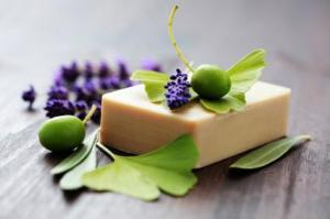 143849-425x282-organic-soap-making-supplies