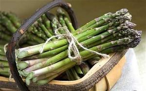 asparagus_1786939c