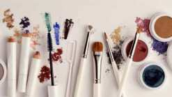 Expired-Cosmetics-Bad-for-Skin