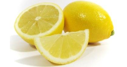 lemons_zps6afa008f