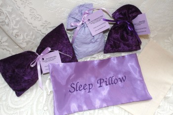 Dream-Pillows-003