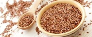 Flax-seed-618x250