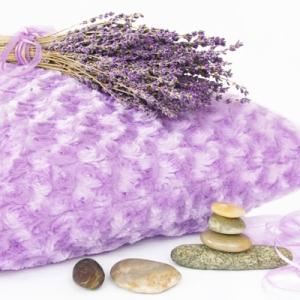 herbal-pillow-lavender-400x400