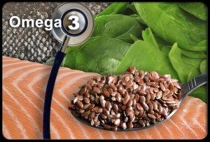 omega-3-s1-photo-of-omega3-sources