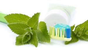 Organic_Toothpaste_5099