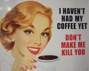 No-Coffee-Yet-CG738