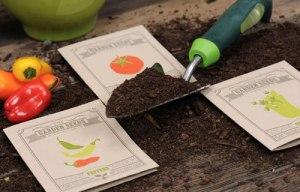 ruffhouseart-garden-seeds-collection6