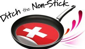dangers_of_non_stick_teflon_pans1